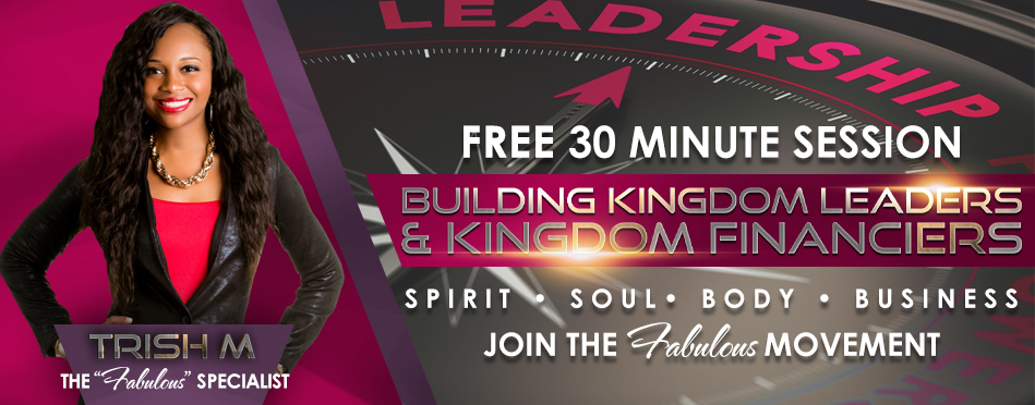 Banner- Website- Home Page- Building Kingdom Leaders
